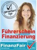 Firma Finanzfair