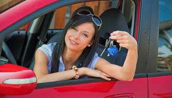 PKW Führerschein Ausbildung