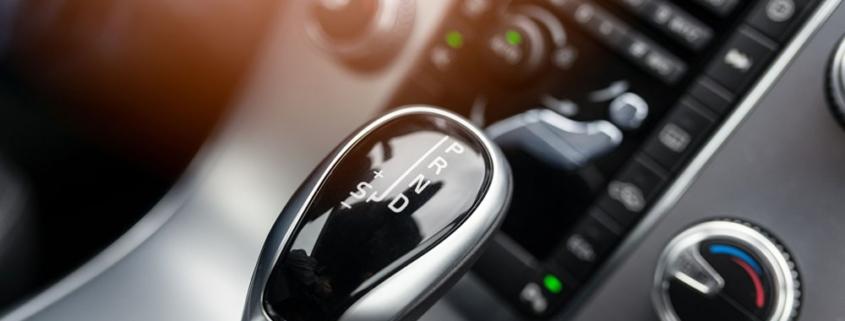 """B 197 – die """"neue"""" Automatikregelung für den Autoführerschein"""